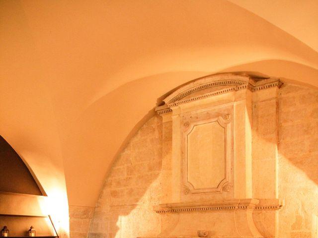Le mariage de Tony et Anne-Laure à Montpellier, Hérault 6