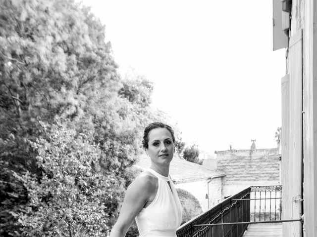 Le mariage de Tony et Anne-Laure à Montpellier, Hérault 28