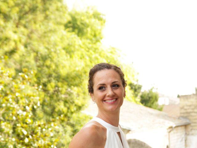 Le mariage de Tony et Anne-Laure à Montpellier, Hérault 29