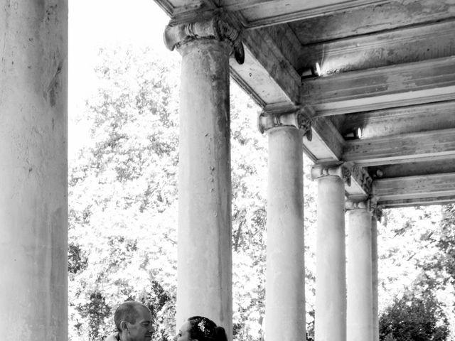 Le mariage de Tony et Anne-Laure à Montpellier, Hérault 63