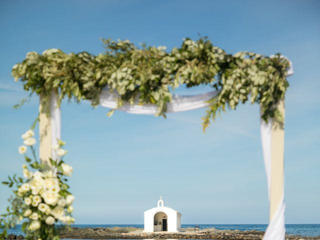 Le mariage de Vincent et Audrey à Toulon, Var 22