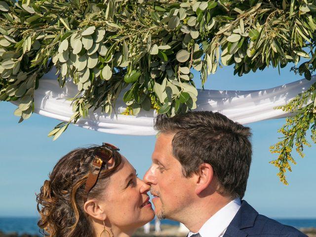 Le mariage de Vincent et Audrey à Toulon, Var 44