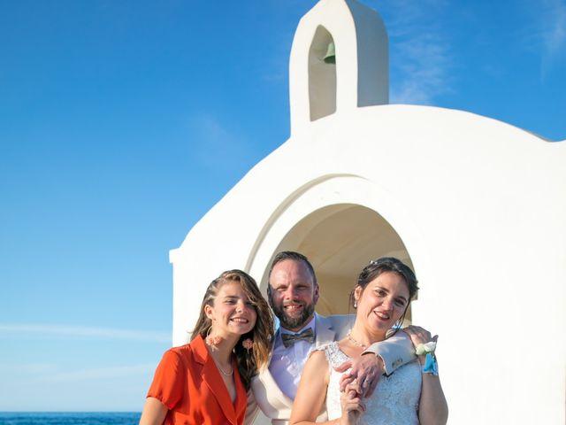 Le mariage de Vincent et Audrey à Toulon, Var 52
