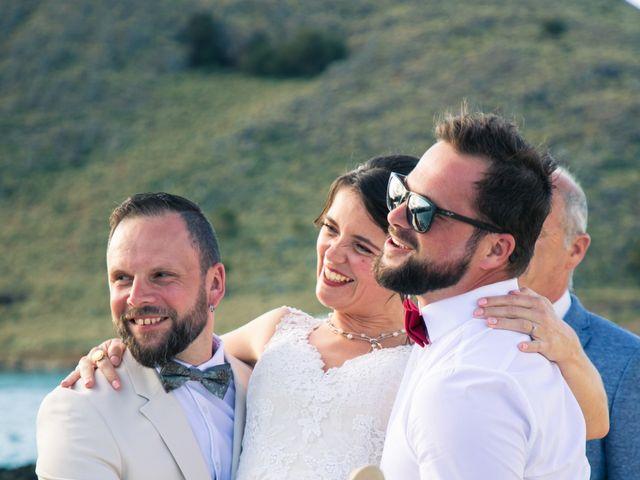 Le mariage de Vincent et Audrey à Toulon, Var 56