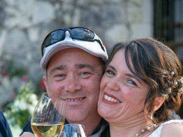 Le mariage de Vincent et Audrey à Toulon, Var 64