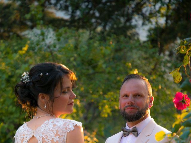 Le mariage de Vincent et Audrey à Toulon, Var 72