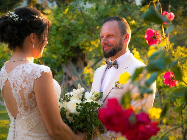 Le mariage de Vincent et Audrey à Toulon, Var 73