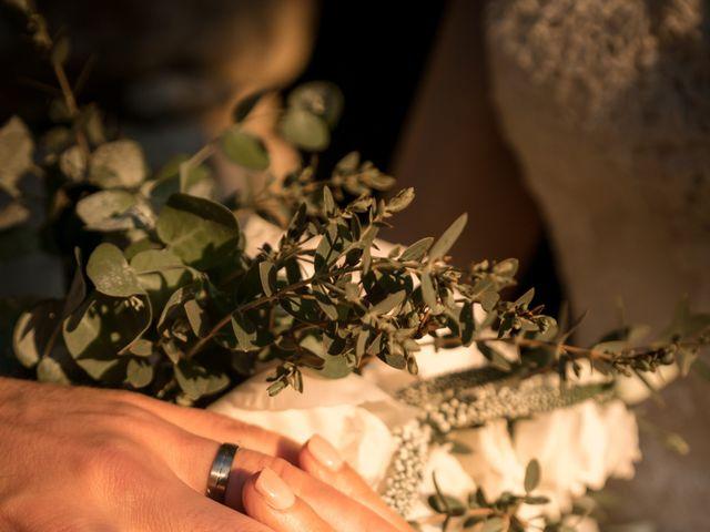 Le mariage de Vincent et Audrey à Toulon, Var 82