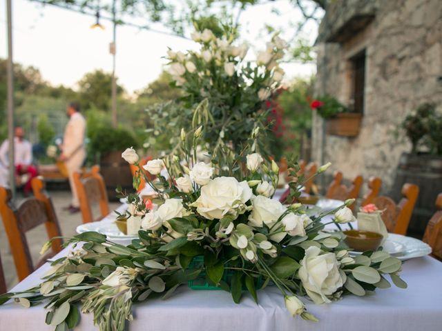 Le mariage de Vincent et Audrey à Toulon, Var 87