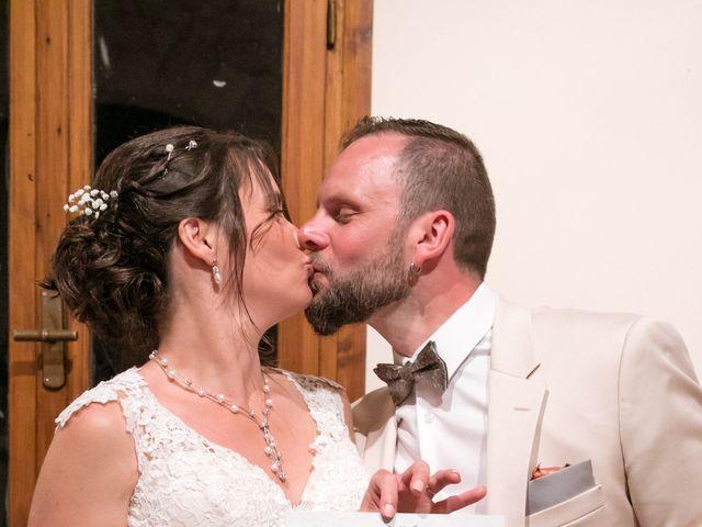 Le mariage de Vincent et Audrey à Toulon, Var 102