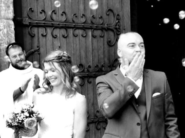 Le mariage de Gaylor et Perrine à Laon, Aisne 19