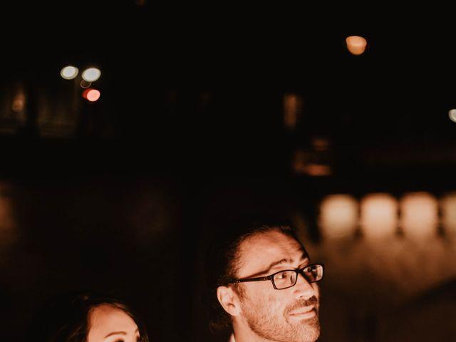 Le mariage de Vania et Bruno à Paris, Paris 10
