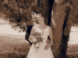 Le mariage de Aurélie et Simon 2