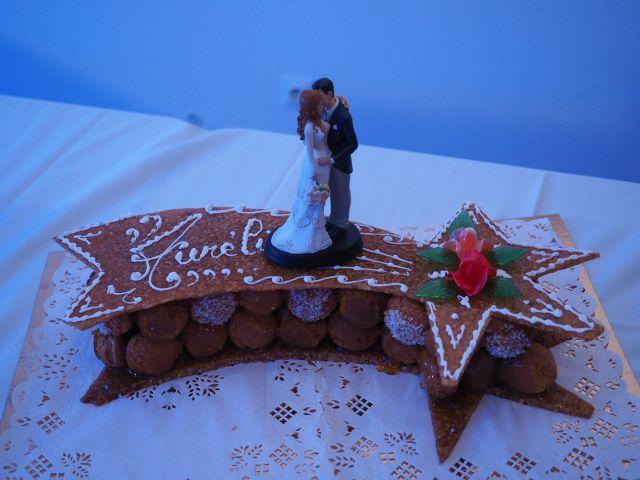 Le mariage de Simon et Aurélie à Ouges, Côte d'Or 34