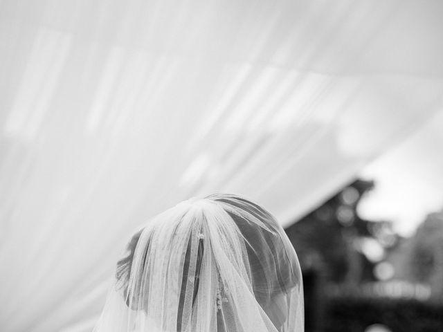 Le mariage de Dan et Esther à Saint-Cloud, Hauts-de-Seine 64