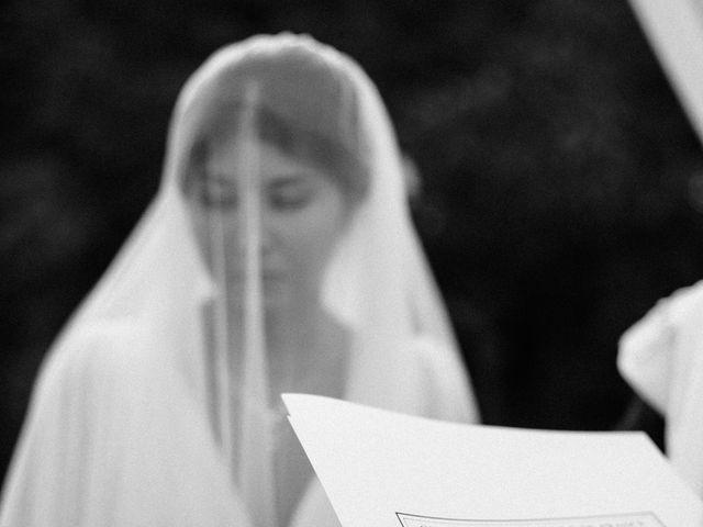 Le mariage de Dan et Esther à Saint-Cloud, Hauts-de-Seine 76