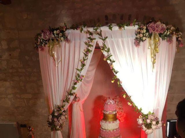 Le mariage de Alain et Ingrid  à Avon, Seine-et-Marne 6