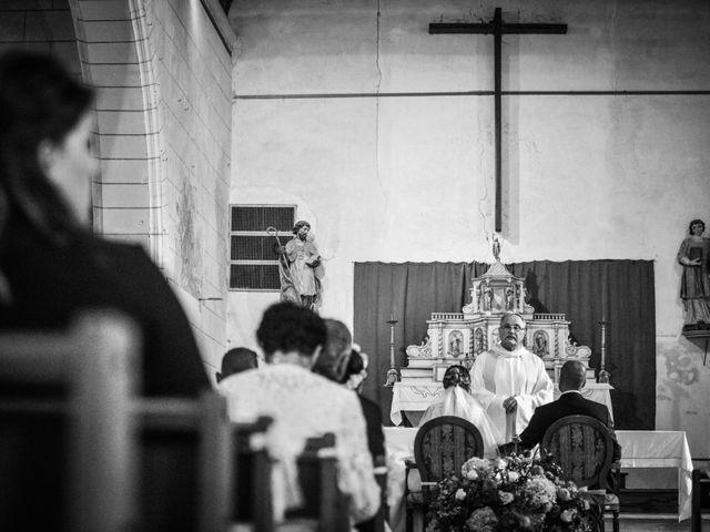 Le mariage de Guillaume et Angélique à Tours, Indre-et-Loire 25
