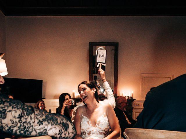 Le mariage de Julien et Laura à Montbazin, Hérault 53