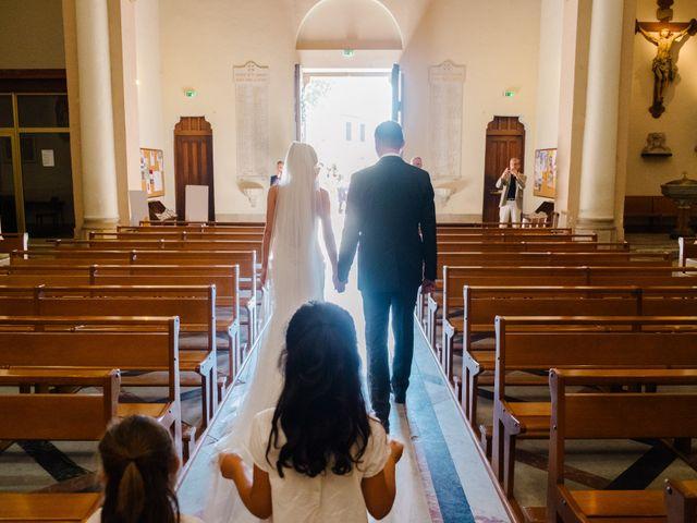 Le mariage de Alexis et Anne-Sophie à Marseille, Bouches-du-Rhône 27