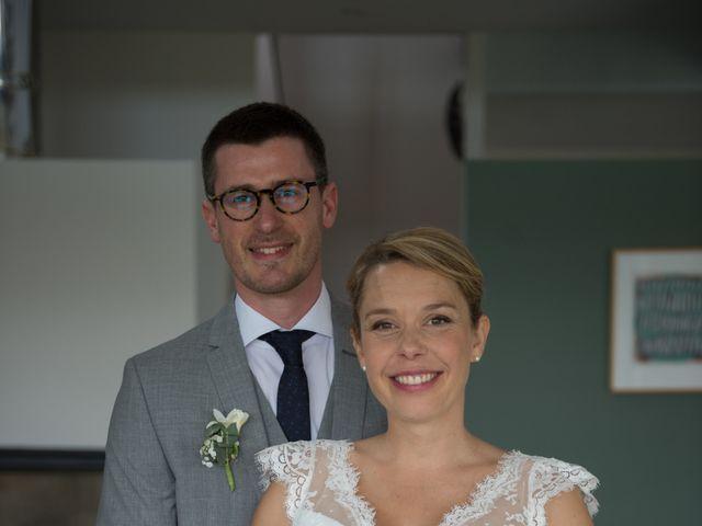 Le mariage de Thomas et Céline à Espalion, Aveyron 7