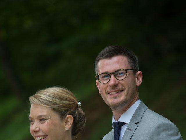 Le mariage de Thomas et Céline à Espalion, Aveyron 12