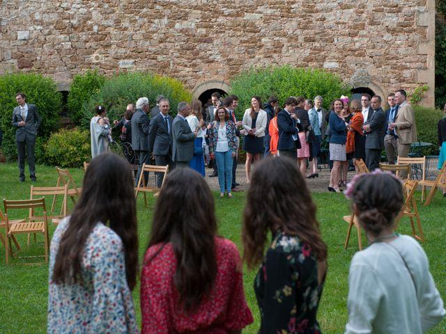 Le mariage de Thomas et Céline à Espalion, Aveyron 27