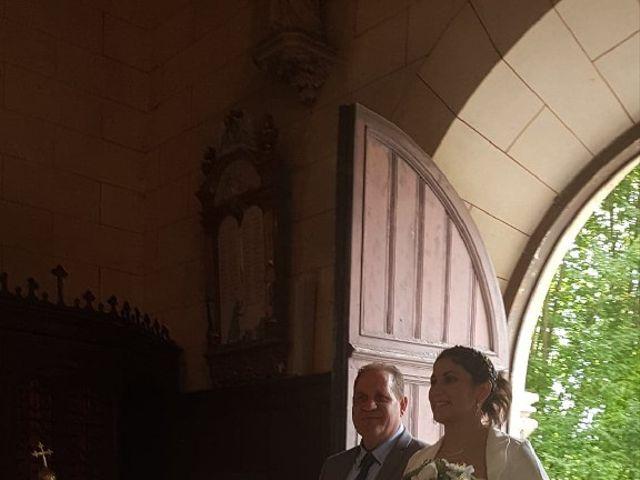 Le mariage de Arnault et Émilie  à Illeville-sur-Montfort, Eure 8