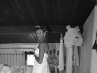 Le mariage de Celine et Nadege 3