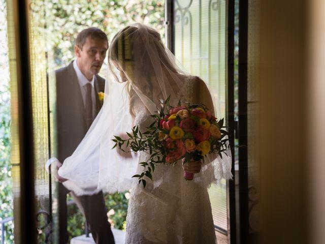 Le mariage de Loic et Cécile à Nice, Alpes-Maritimes 5