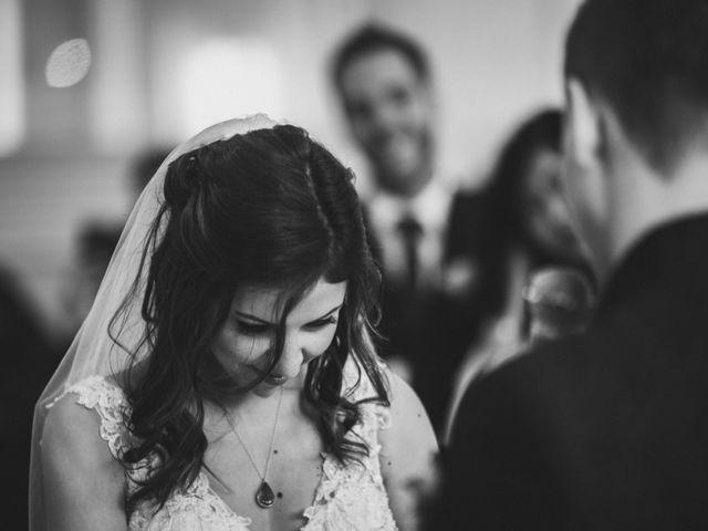 Le mariage de Loic et Cécile à Nice, Alpes-Maritimes 7