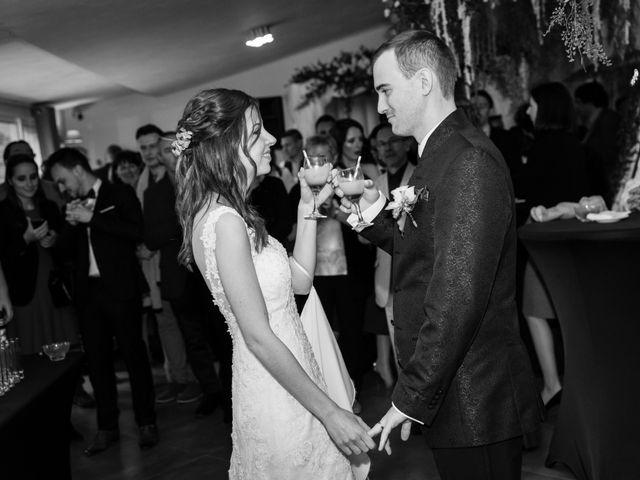 Le mariage de Loic et Cécile à Nice, Alpes-Maritimes 14