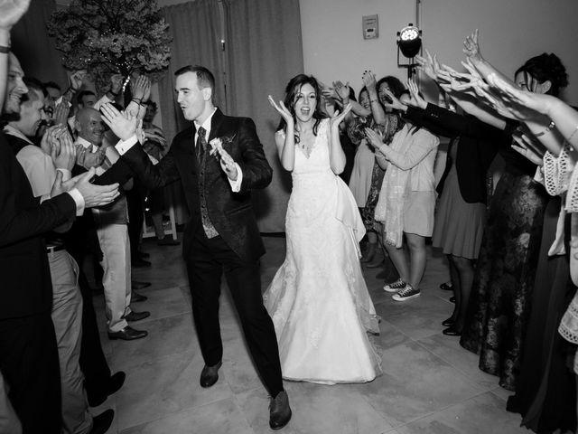 Le mariage de Loic et Cécile à Nice, Alpes-Maritimes 17