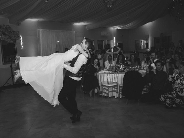 Le mariage de Loic et Cécile à Nice, Alpes-Maritimes 20