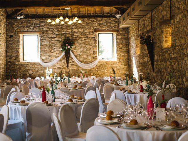 Le mariage de Sylvain et Axelle à Nantes, Loire Atlantique 25