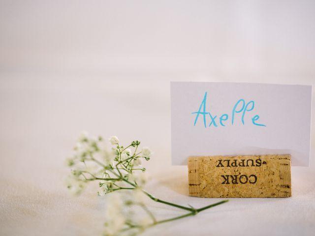 Le mariage de Sylvain et Axelle à Nantes, Loire Atlantique 28