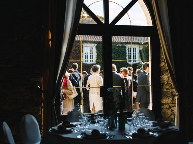 Le mariage de Sylvain et Axelle à Nantes, Loire Atlantique 29