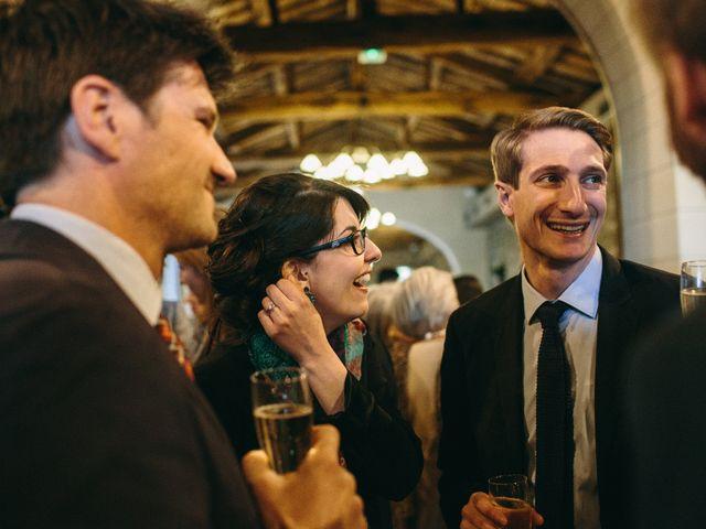 Le mariage de Sylvain et Axelle à Nantes, Loire Atlantique 50