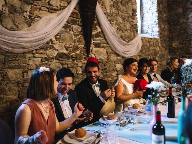 Le mariage de Sylvain et Axelle à Nantes, Loire Atlantique 57
