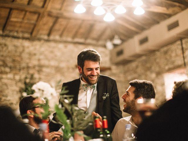 Le mariage de Sylvain et Axelle à Nantes, Loire Atlantique 60