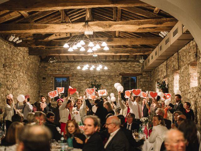 Le mariage de Sylvain et Axelle à Nantes, Loire Atlantique 62