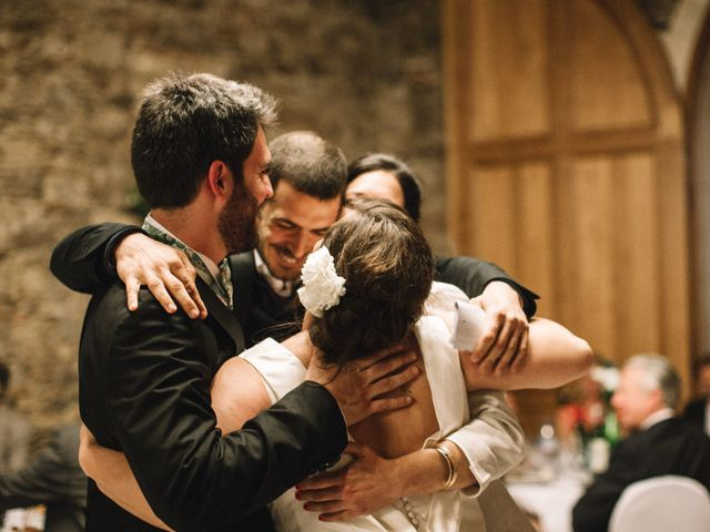 Le mariage de Sylvain et Axelle à Nantes, Loire Atlantique 63