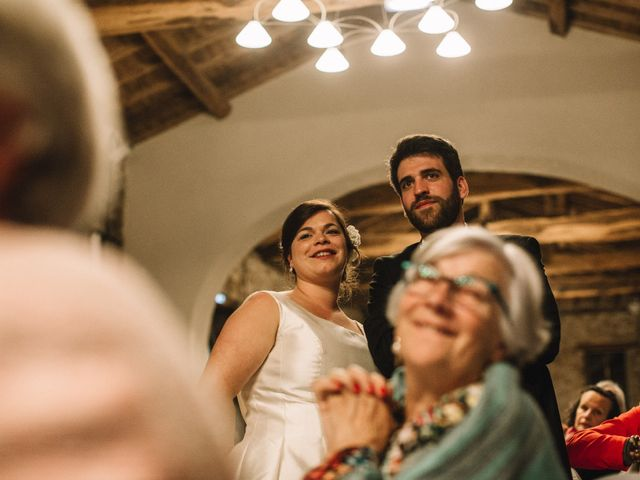 Le mariage de Sylvain et Axelle à Nantes, Loire Atlantique 65