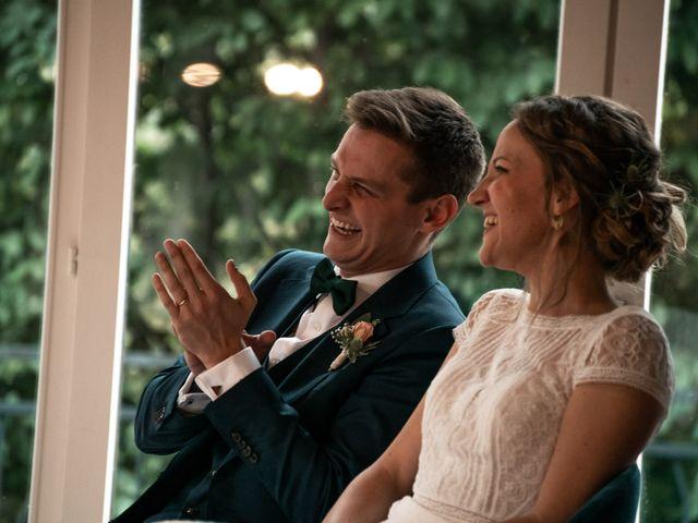 Le mariage de Yann et Anne-Sophie à Chamonix-Mont-Blanc, Haute-Savoie 72