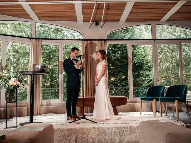 Le mariage de Yann et Anne-Sophie à Chamonix-Mont-Blanc, Haute-Savoie 74
