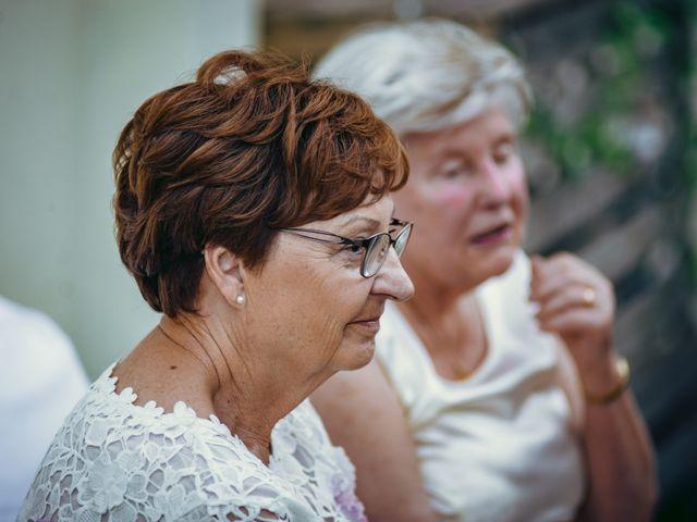 Le mariage de Sarah et Max à Schweighouse-sur-Moder, Bas Rhin 15