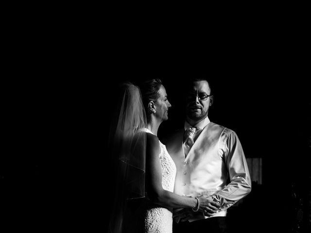 Le mariage de Vincent et Bérangère à Tours, Indre-et-Loire 28