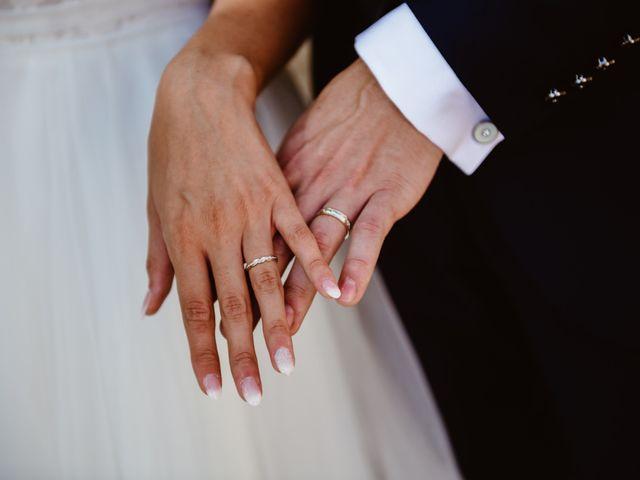 Le mariage de Maxime et Emeline à Pernes-les-Fontaines, Vaucluse 23