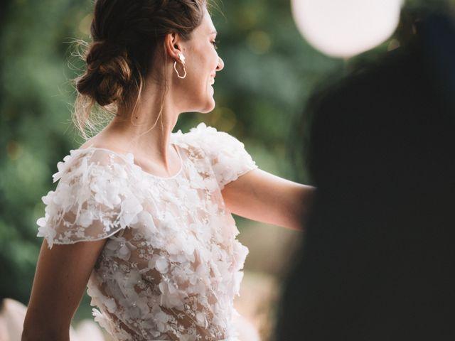 Le mariage de Clément et Alexia à Mennecy, Essonne 87