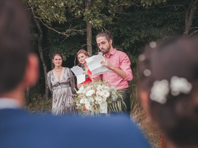 Le mariage de Raphaël et Océane à Wangenbourg, Bas Rhin 185